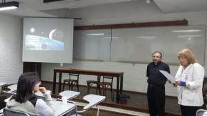 conferencia-dr-funesf01