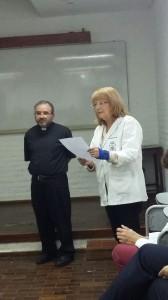 conferencia-dr-funesf03