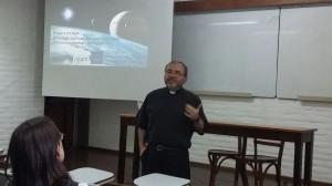 conferencia-dr-funesf06