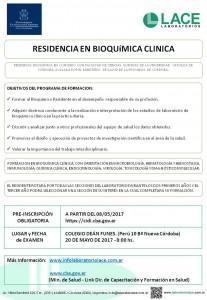 afiche-residencia-bioquimica-2017